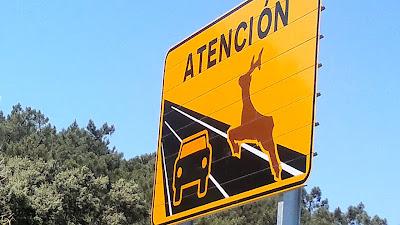 turismo rural ecológico castellon