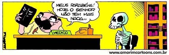 ruaparaiso2.jpg (567×184)