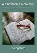 Conto-  A Escritora e o Coveiro