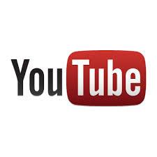 VIDEOS UGT FICOSA