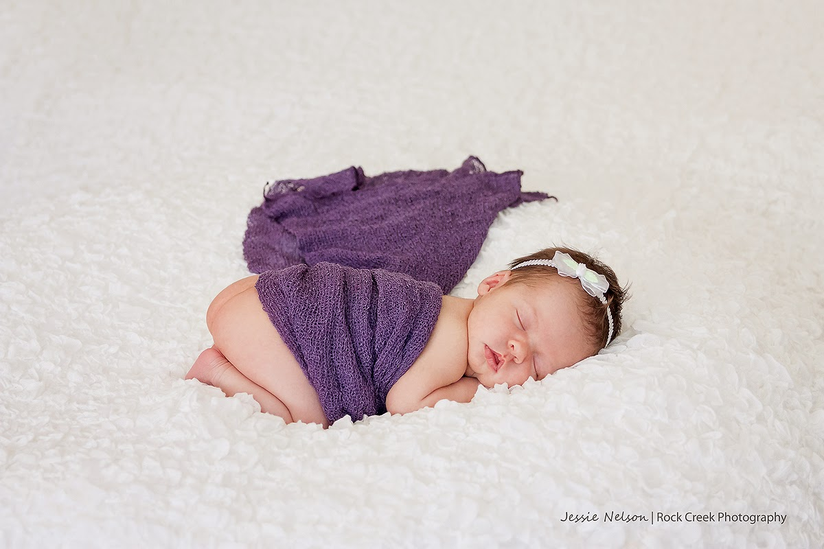 Twin Falls, Magic Valley, Kimberly, Idaho, newborn photographer
