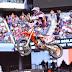 AMA/FIM Supercross: Tomac gana en 450SX y Musquin se consagra en 250SX