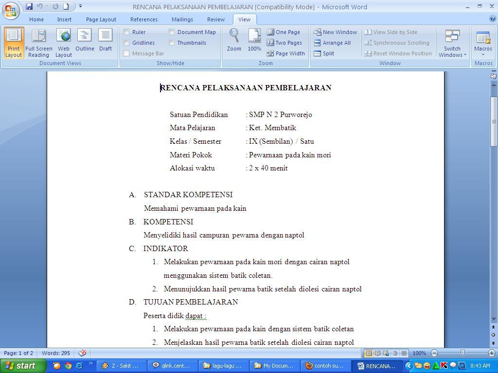 Silahkan Download Dokumen ini tekan gambar download dibawah ini :