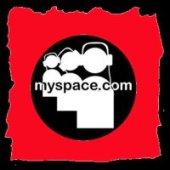 Banda de sonido de Montevideo, escuchala en Myspace