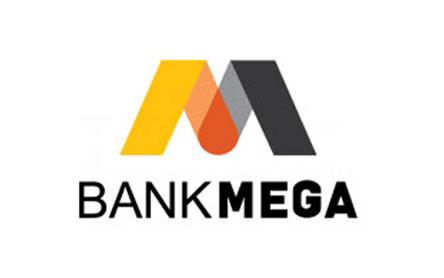 Alamat Kantor Cabang Bank MEGA Di Sulawesi