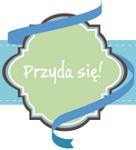 http://blogprzyda-sie.blogspot.com/2015/12/wyzwanie-grudniowe-swiateczne.html
