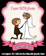 I am B2B!!!