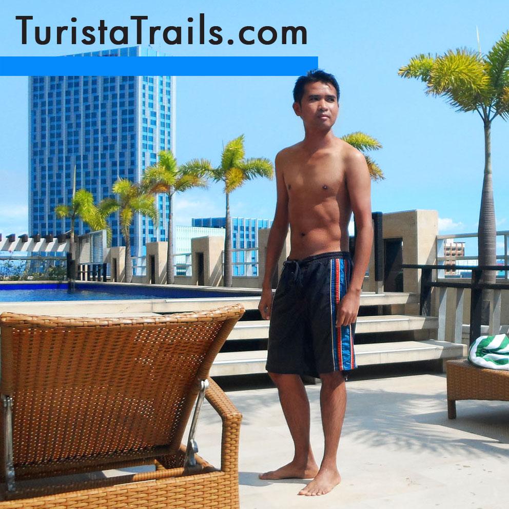 View Travel Destinations