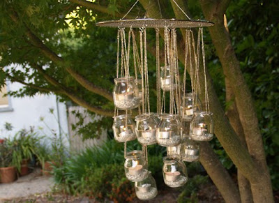 25 Creative and Cool Ways to Reuse Jars (70) 47