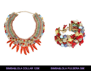 Bimba-Lola-Collares4-Verano+2012