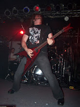 Gary Holt - Exodus