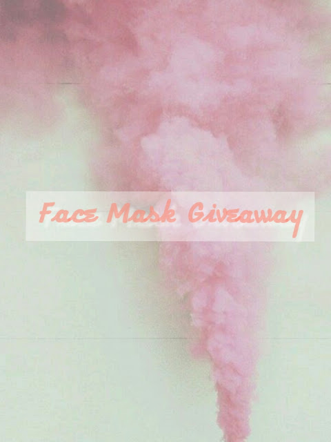 http://ohthrillers.blogspot.my/2015/09/face-mask-giveaway.html