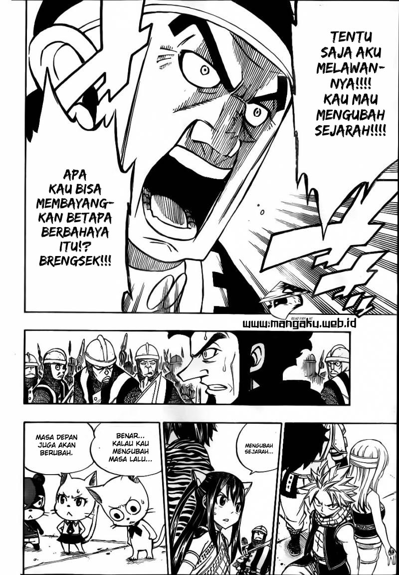 Fairy Tail 302 Bahasa Indonesia page 17 terlambat.info