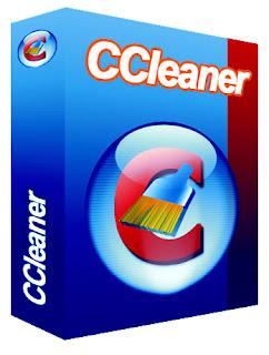 CCleaner v4.05.4250 Yeni Sürüm Full İndir