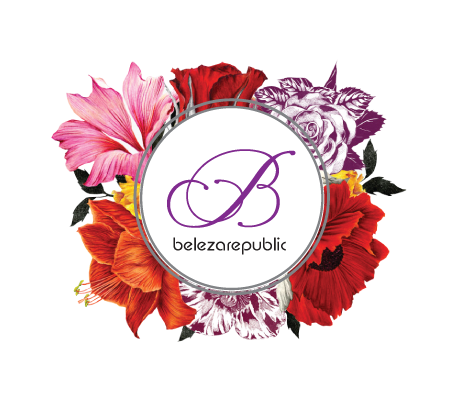 Belezarepublic..House of Lace