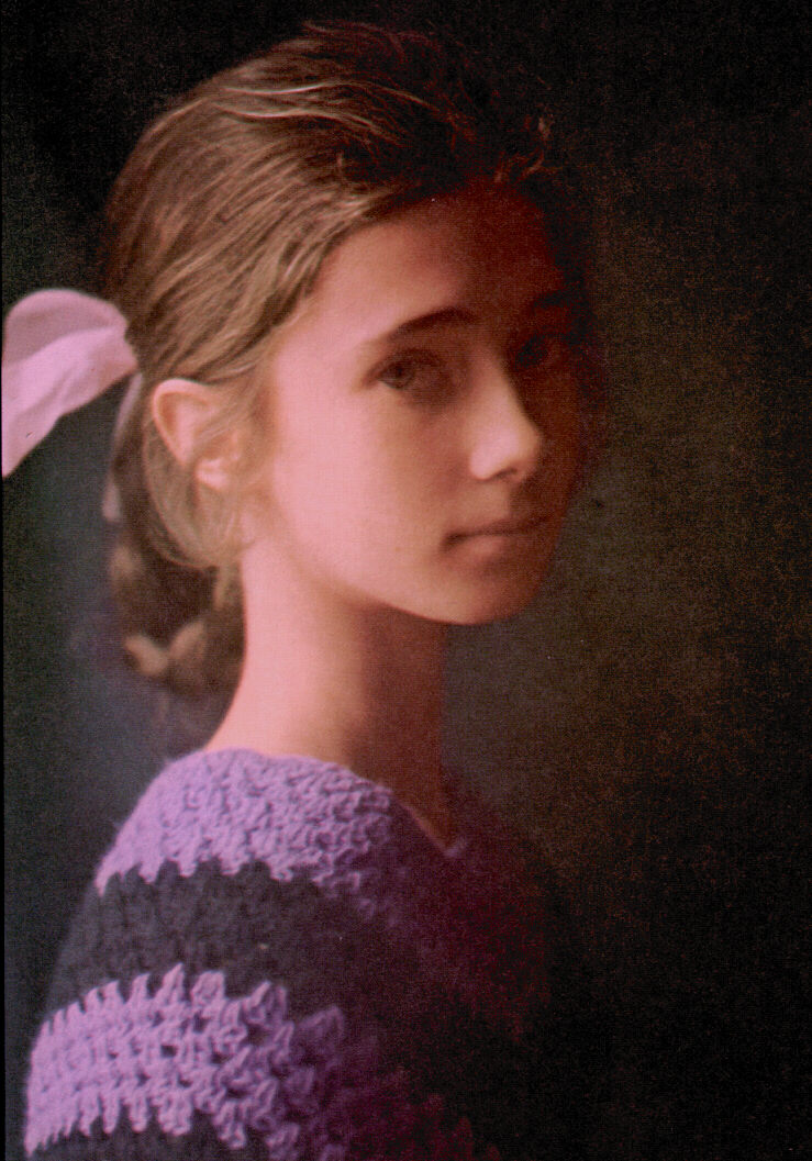 Age of Innocence David Hamilton http://gophoto.us/key/david%20hamilton%20age%20of%20innocence