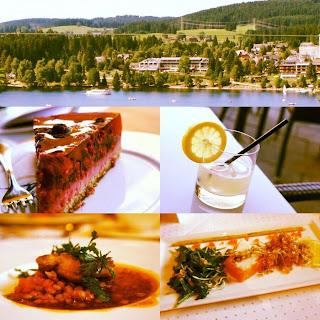 Www Hotel Alpenblick De