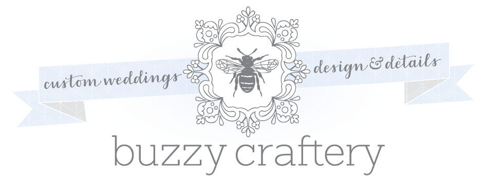 buzzy craftery