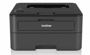 Driver Printer Brother HL-L2340DW Download