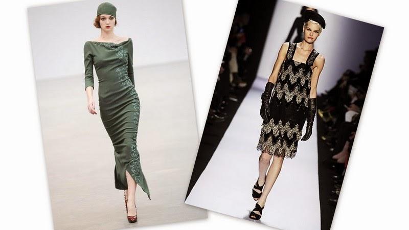 moda-vintage-dupa-moda-anilor-40