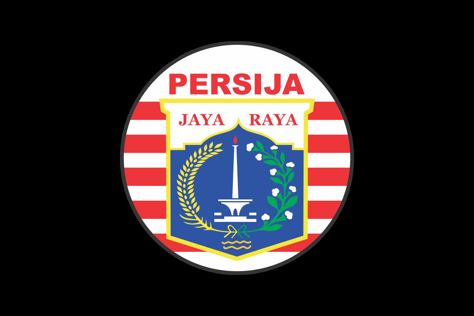 Image Result For Liga Indonesia