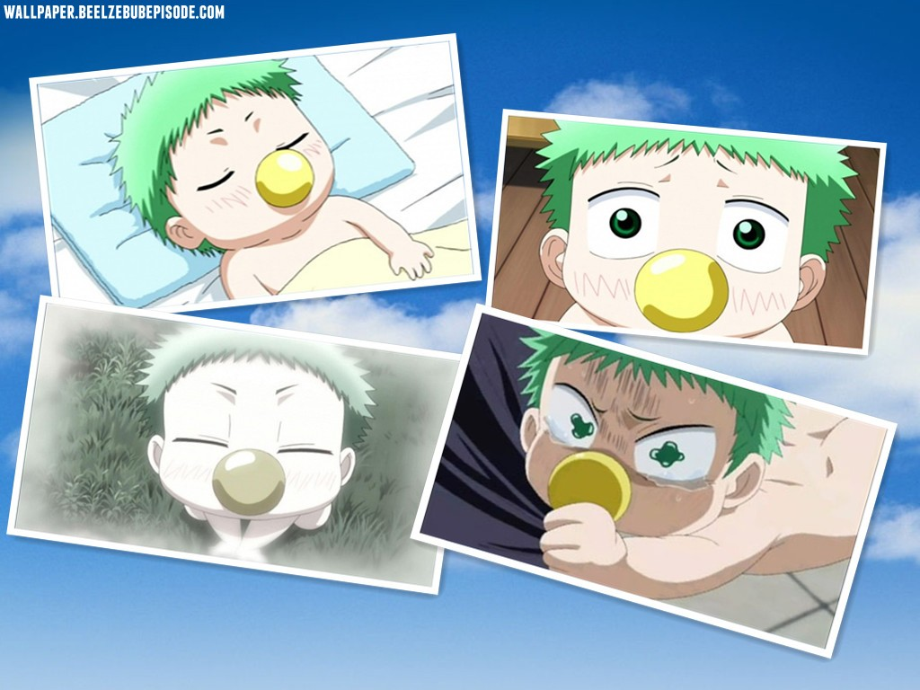 http://4.bp.blogspot.com/-KjJ2dYlytmM/TrOoASV4yGI/AAAAAAAAAII/v79Fg9DOTA0/s1600/Baby-Beel1.jpg