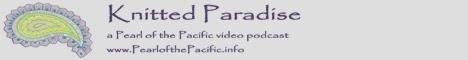 http://www.pearlofthepacific.info/podcastblog.html