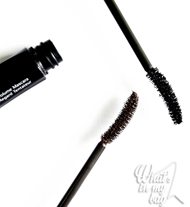 mascara Full Lash Volume