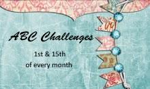 http://4.bp.blogspot.com/-KjKt_nMO1mU/U2yo0jw7sMI/AAAAAAAACdU/cyW9nVbi0Os/s1600/ABC+Challenges+badge.jpg