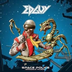 http://4.bp.blogspot.com/-KjMIgjV-jhE/Uu3kdHuMtnI/AAAAAAAAAQw/TSz5ami6Sxc/s1600/Edguy+-+Space+Police+-+Defenders+Of+The+Crown+Read+(Front+Cover).jpg