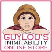 Guylou's Inimitability Store