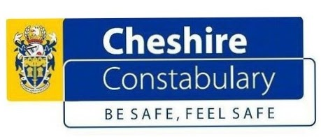 http://www.cheshire.police.uk/my-neighbourhood/northwich/your-team.aspx