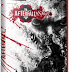 FREE DOWNLOAD GAME Afterfall: Insanity (PC/ENG) GRATIS LINK MEDIAFIRE
