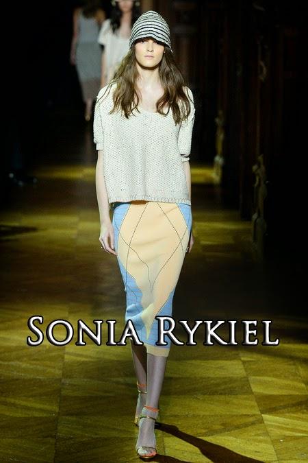 http://www.fashion-with-style.com/2013/09/sonia-rykiel-springsummer-2014.html
