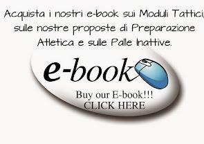 ACQUISTA I NOSTRI E-BOOK