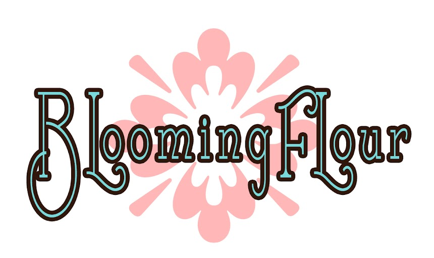 The Blooming Flour