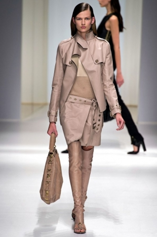 Salvatore-Ferragamo-Collection-Spring-2013-2