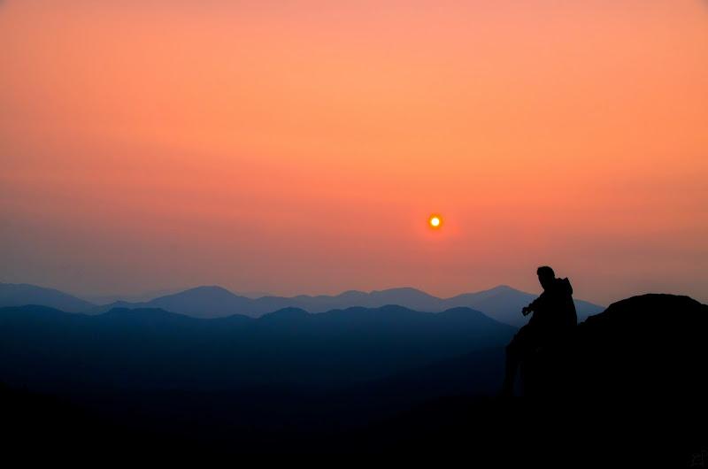 9-+Sunset.jpg