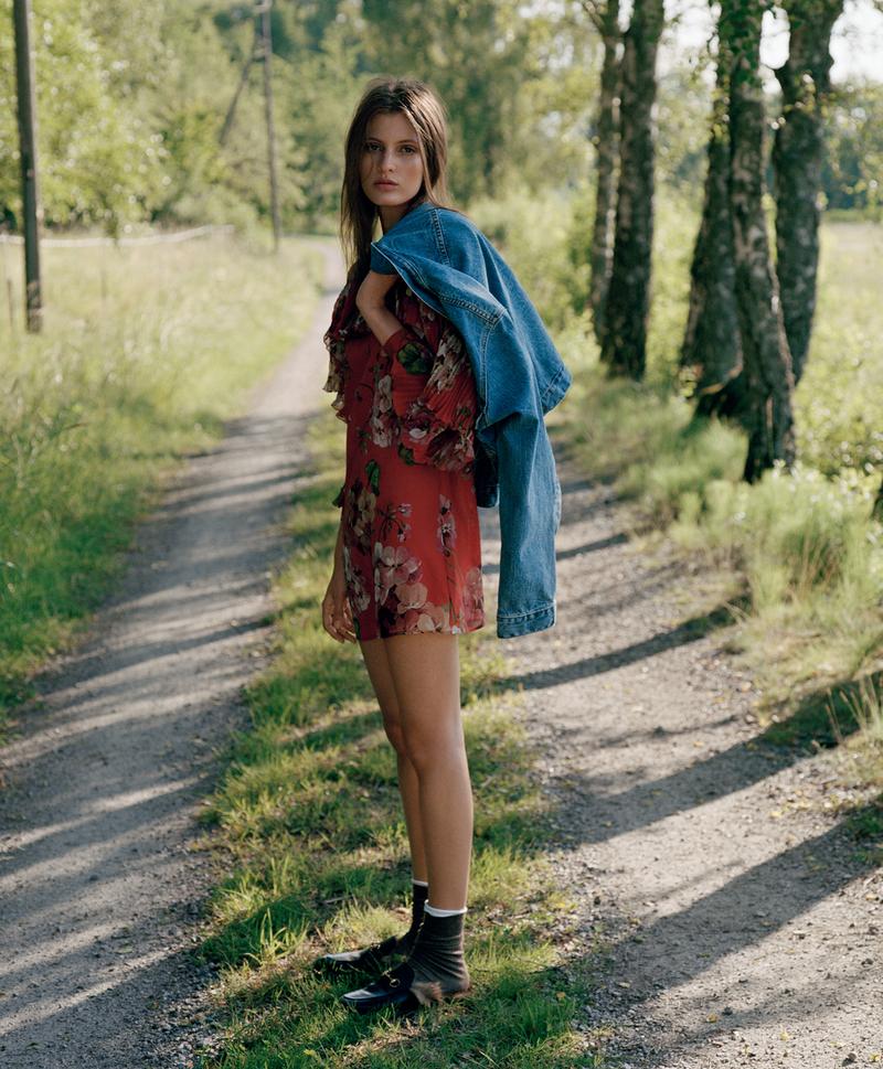 How -to -wear -socks-blog-ninasvintage