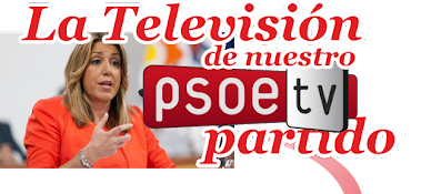 PSOE TV