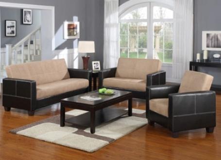 Turkey mobilya adore mobilya for Mobilya turkey
