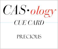 http://casology.blogspot.com.au/2015/08/week-158-precious.html