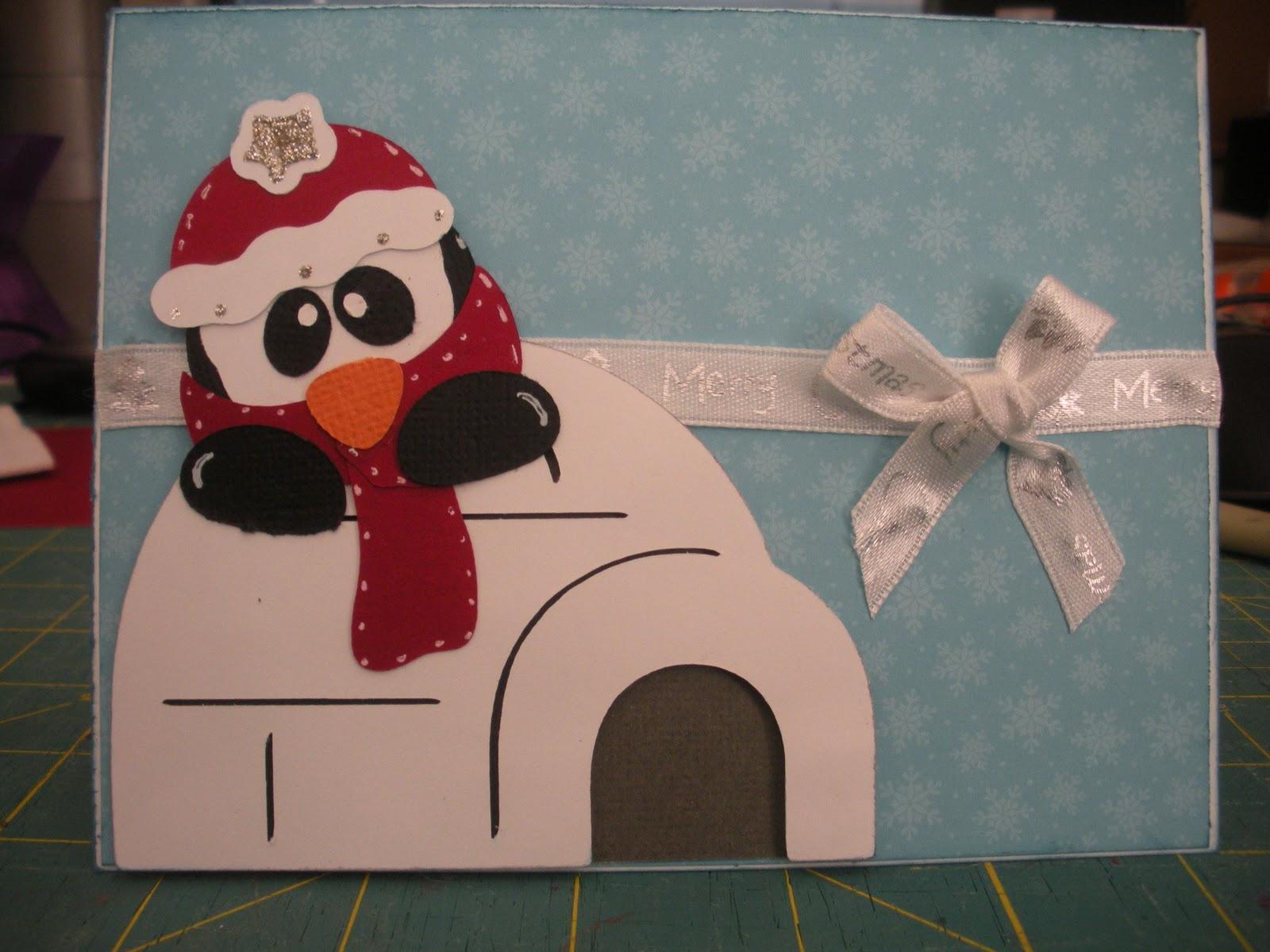 http://4.bp.blogspot.com/-KjUWeuGl7hk/TrhM6yKDwlI/AAAAAAAAAKs/LlNS3N5dNgs/s1600/penguin+card+002.JPG