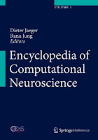 http://www.kingcheapebooks.com/2015/06/encyclopedia-of-computational.html