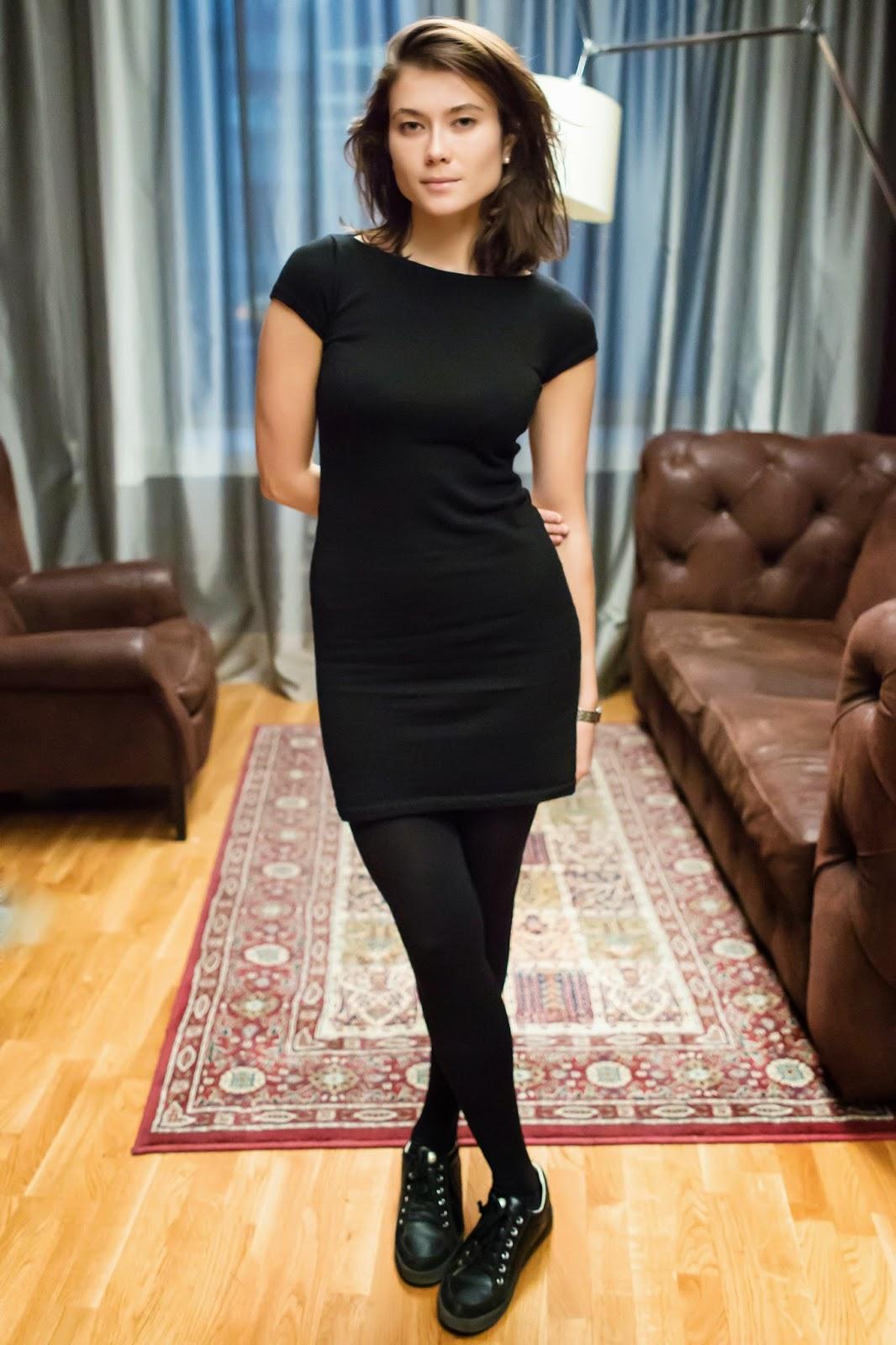 Виктория соловьева фото актрисы 2
