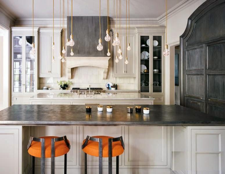 kbculture november 2014. Black Bedroom Furniture Sets. Home Design Ideas