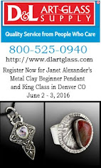 Join Janet in Denver