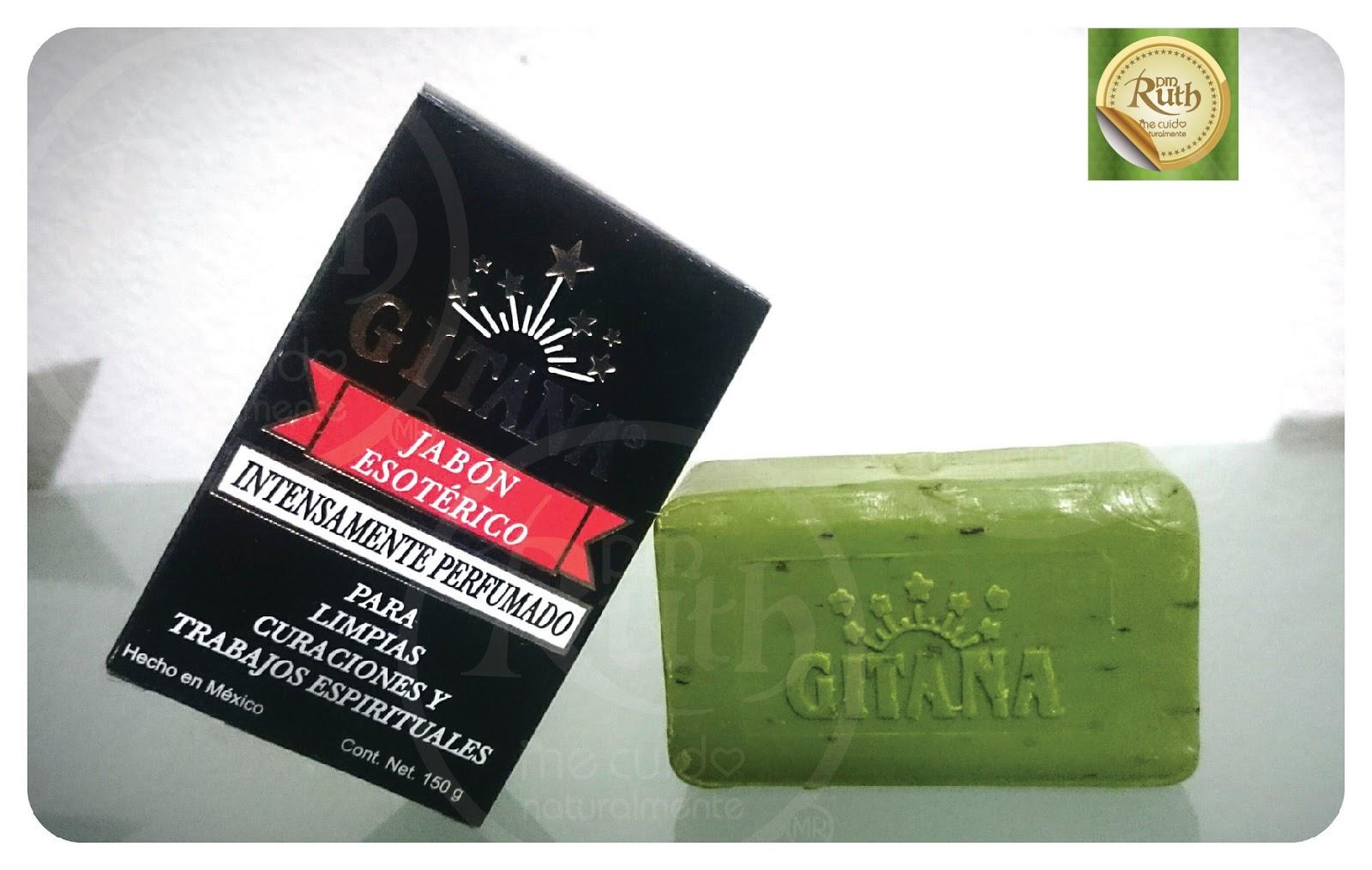 Plantas medicinales ruth productos originales la gitana - Productos de la india ...