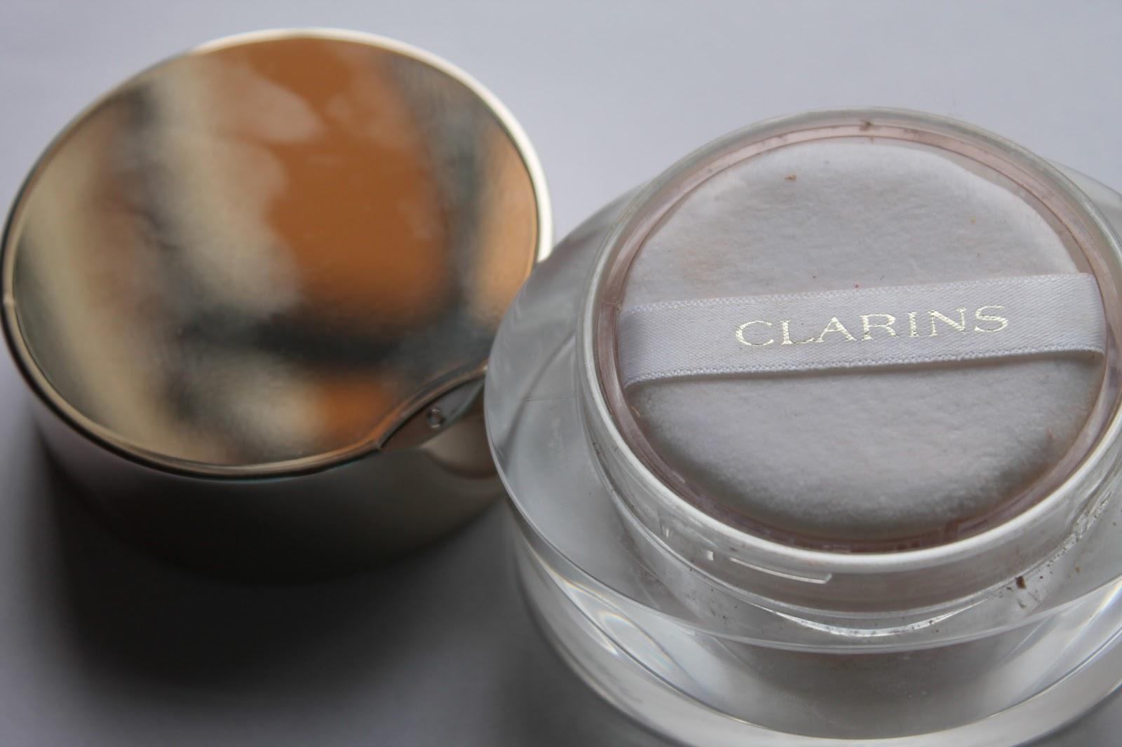 poudre-multi-eclat-clarins