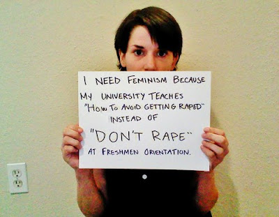 http://4.bp.blogspot.com/-KjWsraWbbJk/ULpGqrHlIbI/AAAAAAAAGiU/ugX-i7Otbwk/s400/dont-rape.jpg
